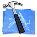 Xcode